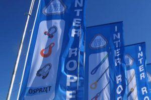 projekt inter rope